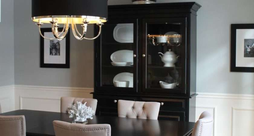 Dining Room Paint Color Ideas Midcityeast