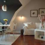 Dining Room Painting Ideas Living Rooms Wall