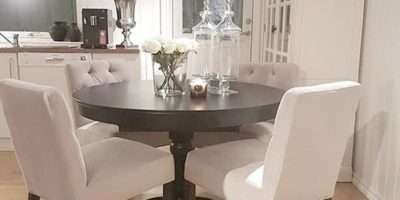 Dining Room Sets Small Spaces Home Design Inspiration