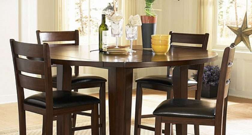 Dining Room Sets Small Spaces Unique