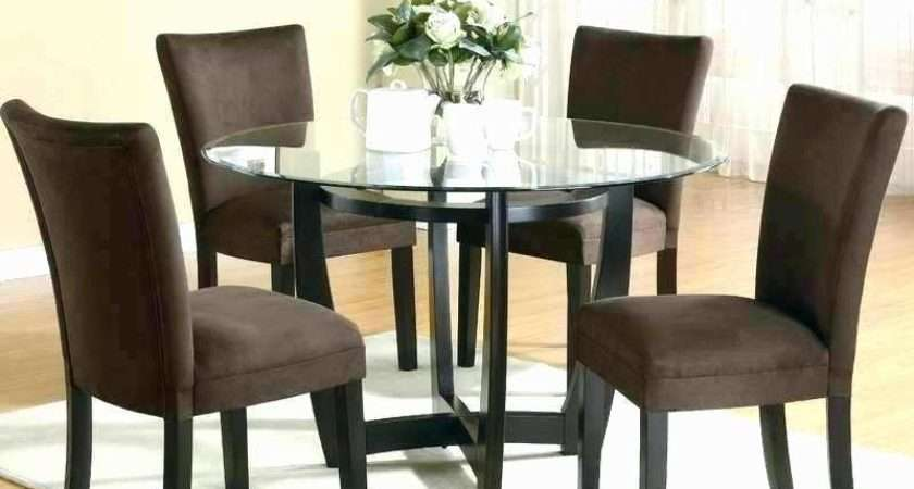 Dining Room Table Chairs Small Spaces Best