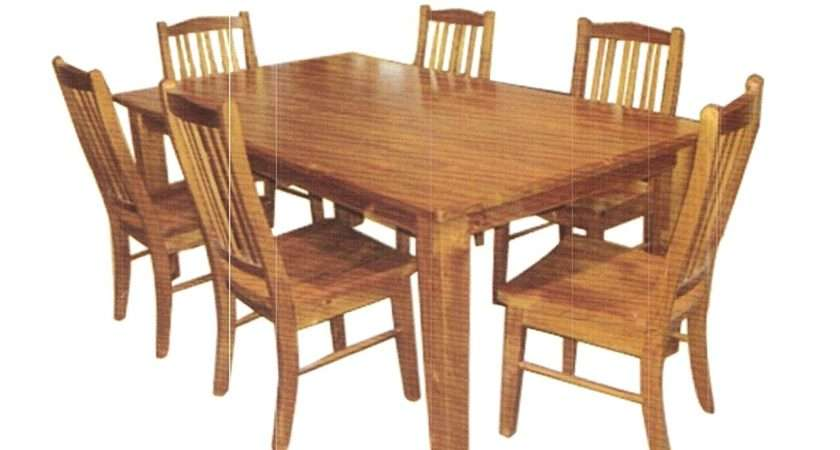 Dining Room Tables Sydney Glass Timber
