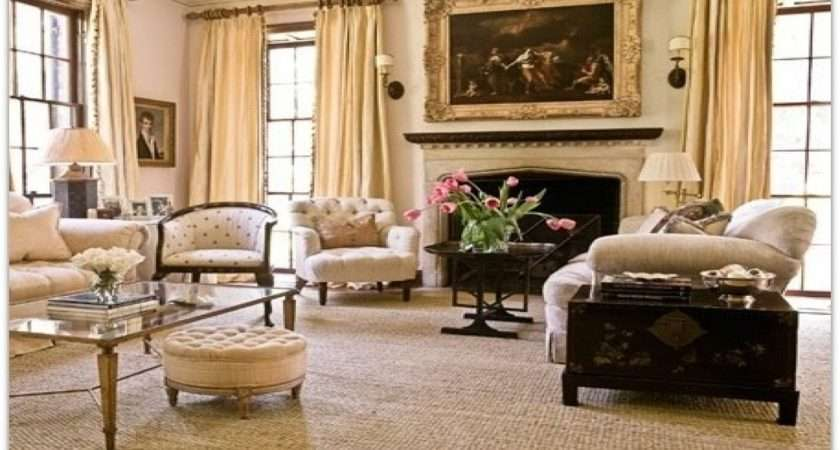 Dining Room Wall Hangings Beautiful Traditional Living