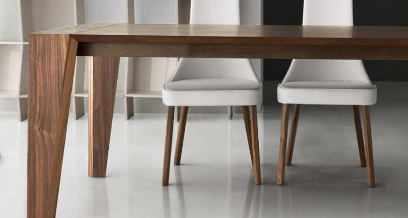 Dining Table Aspx Room Contemporary Modern Set