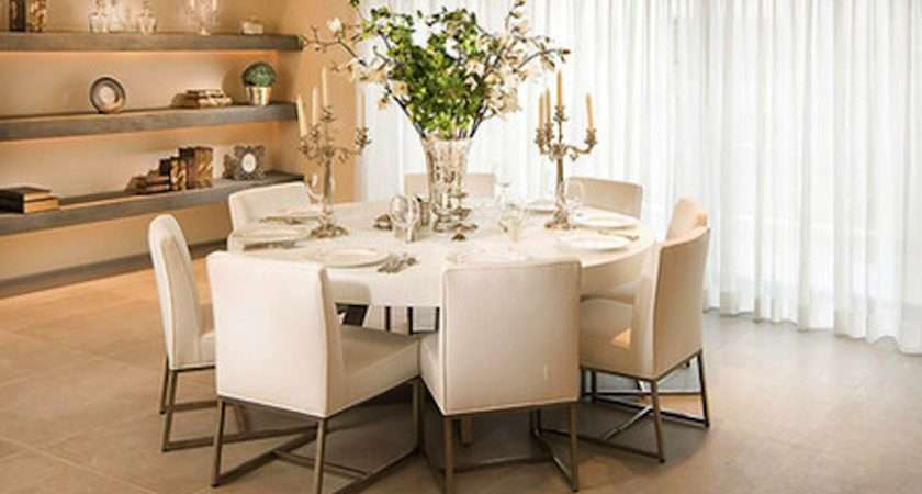 Dining Table Centerpieces Ideas Fantastic Modern