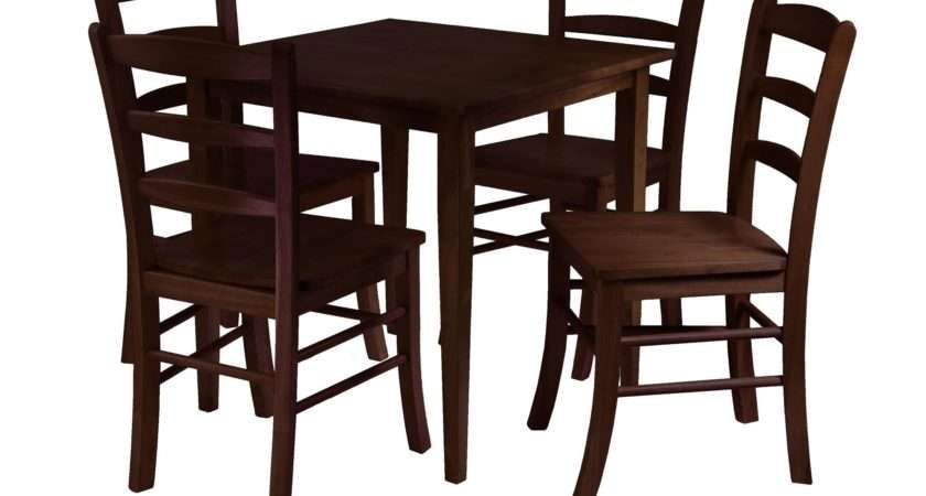 Dining Table Clipart Furniture Walpaper