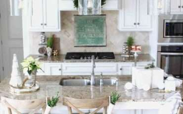 Dining Table Lighting Lowes Light Fixtures Kitchen