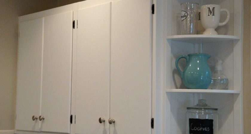 Discount Kitchen Cabinets Improve Your Look