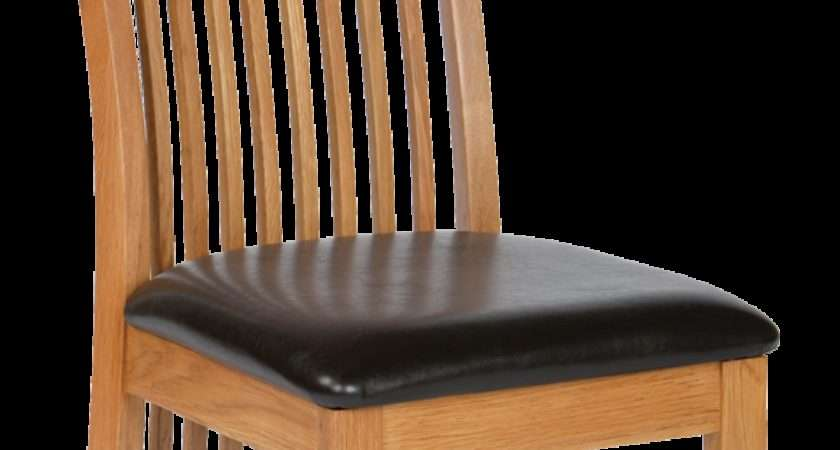 Discount Range Dining Chairs