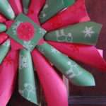 Displaying Easy Christmas Paper Crafts Kids