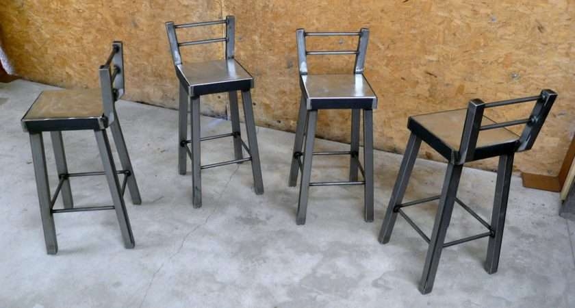 Diy Bar Stools Easy Make Tips Tricks