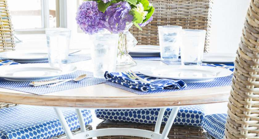 Diy Chair Cushions Kitchen Own Style