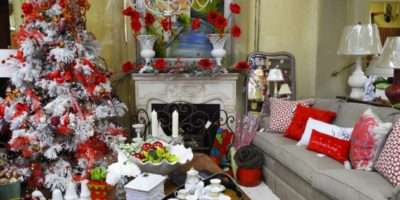 Diy Christmas Home Cor Ideas Royale
