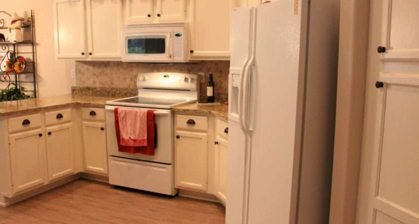 Diy Painted Kitchen Cabinets Ideas Tips