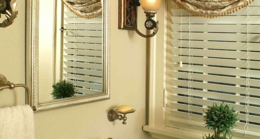 Diy Roman Shade Ideas Inspire Your Decorating