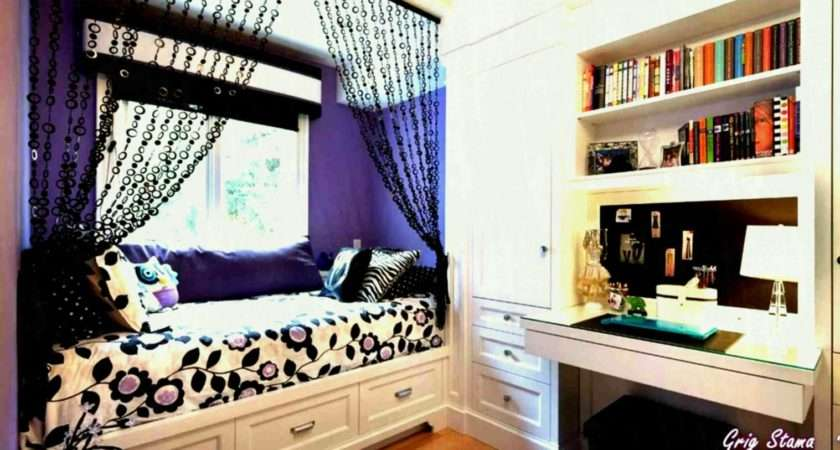 Diy Room Decor Design Your Wall Arts Make Own