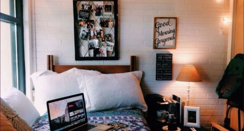 Diy Room Decor Hipster Home Interiors Painting