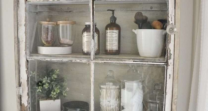 Diy Storage Ideas Every Part Your House
