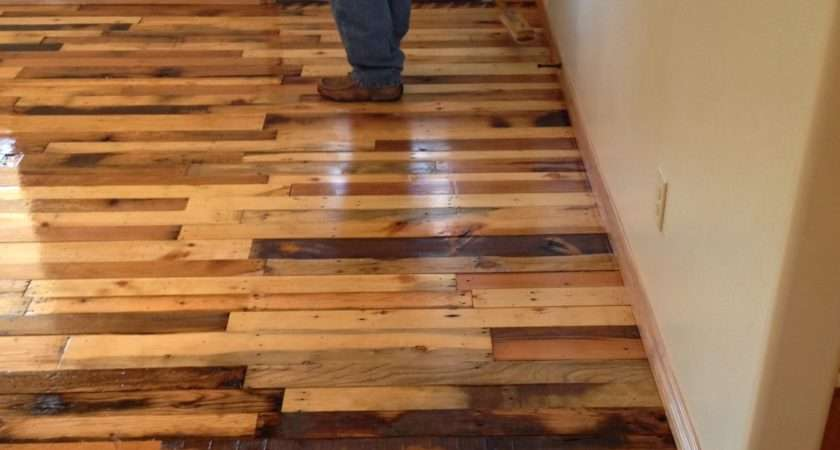 Diy Wood Project Ideas Quick Woodworking Projects