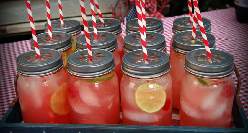 Does Anyone Want Make Best Cherry Limeade Ever
