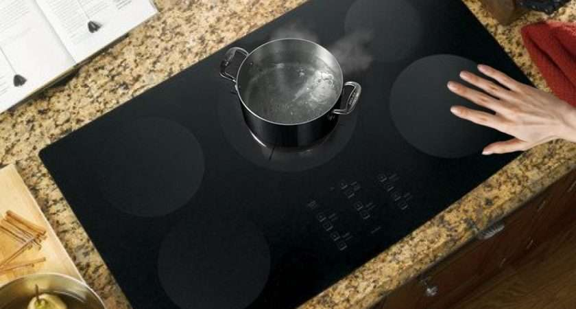 Does Induction Cooktop Work Science Abc