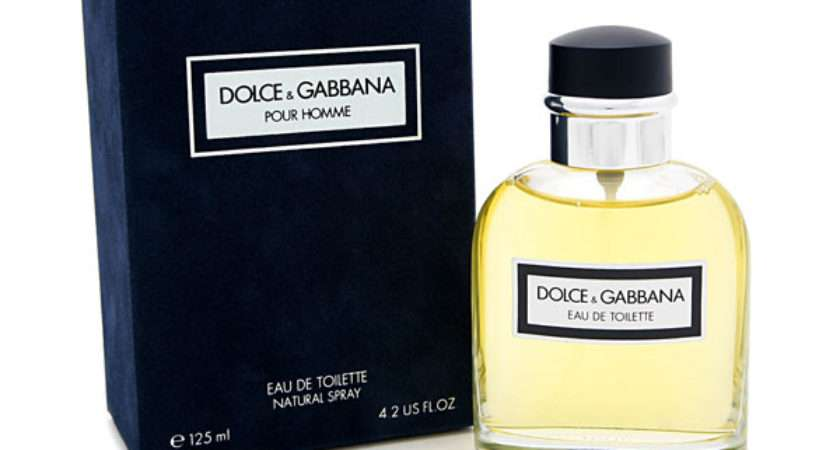 Dolce Gabbana Pour Homme Reviews Productreview