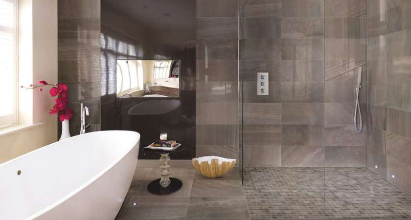 Domestic Commercial Tile Supplier Tiles Hull
