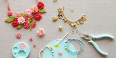 Don Try Home Craft Projects Lone Girl Crowd
