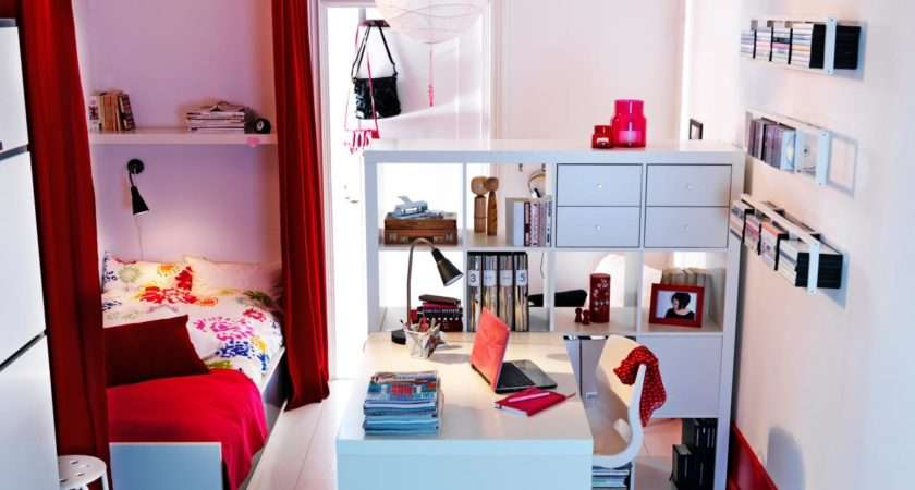 Dorm Room Decorating Ideas Decor Essentials Interior