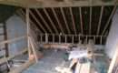 Dormer Loft Conversion Structural