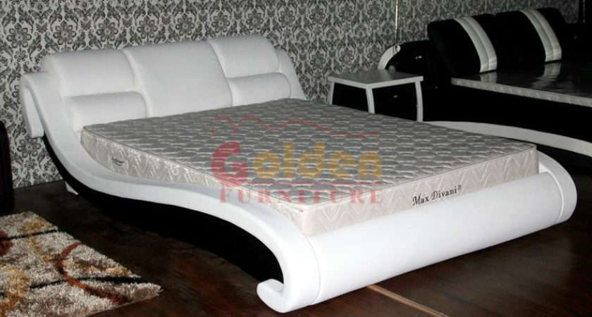 Double Bed Designs Box Wood