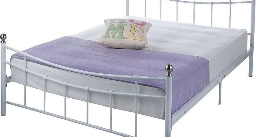 Double Bed Frame Bournville West Midlands Gumtree