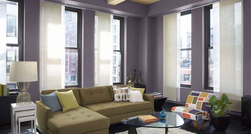 Drawing Room Color Painting Ideas Home Combo