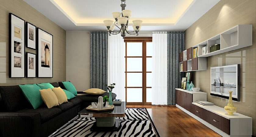 Drawing Room Colours Bedroom Ideas