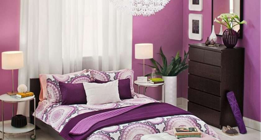 Dreamy Bedroom Color Palettes Bedrooms Decorating Ideas