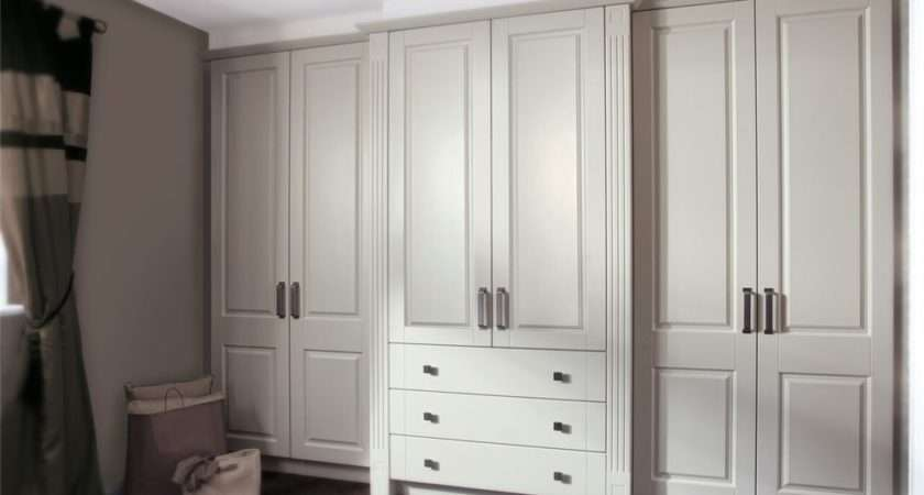 Dresser Unit Drawers Bretton Park Bbk Direct