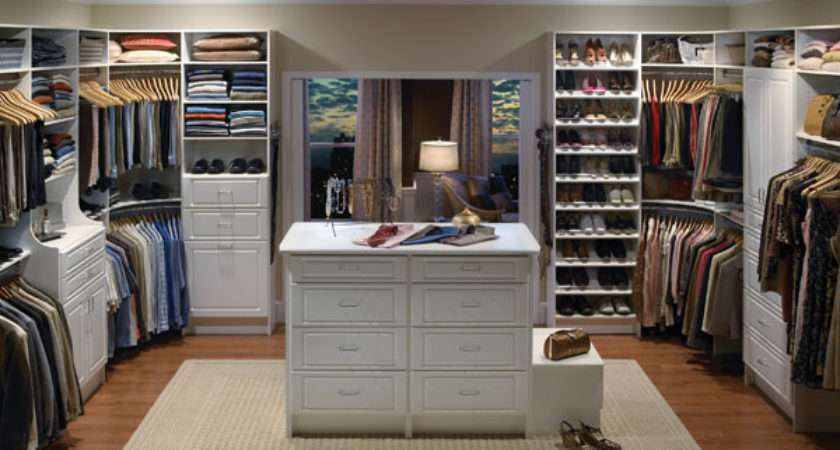 Dressing Room Ideas House Plans More