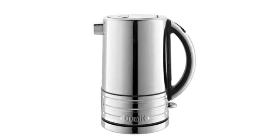 Dualit Architect Electric Water Jug Remodelista