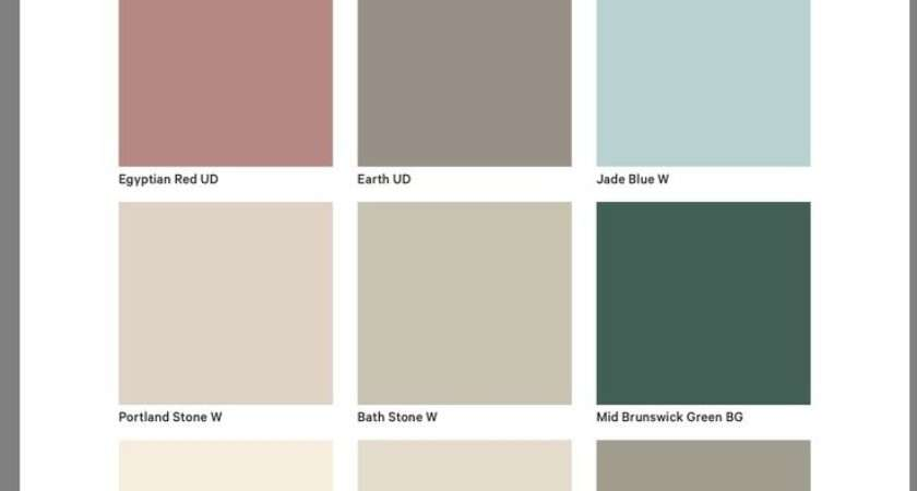 Dulux Grey Exterior Paint Collection Home Furniture