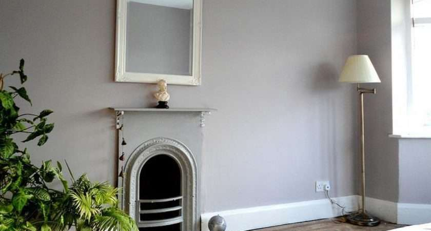 Dulux Heritage French Grey Google Search Pinte