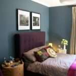 Dulux Paint Bedroom Ideas Indiepedia