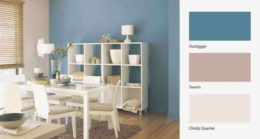 Dulux Paint Colors Bedrooms New Overhaul Your Existing