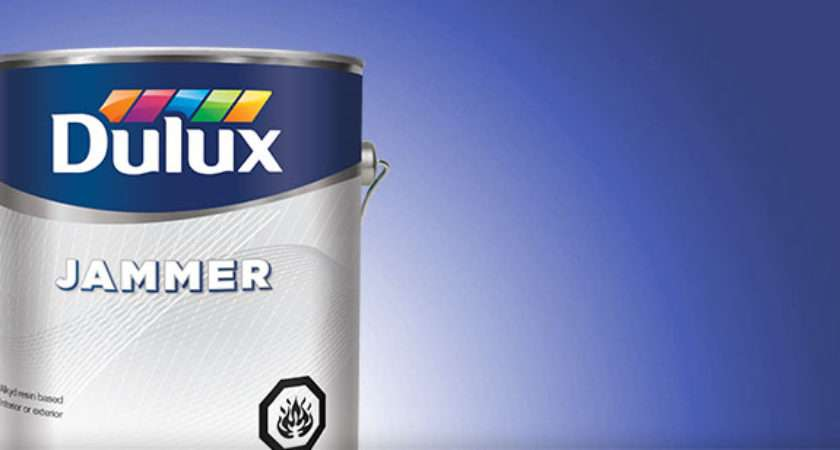 Dulux Specialty Primers