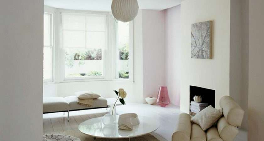 Dulux Trade Paint Expert Does Perfect White Exist