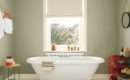Dulux Trade Paint Expert Timeless Bathroom Colour Schemes