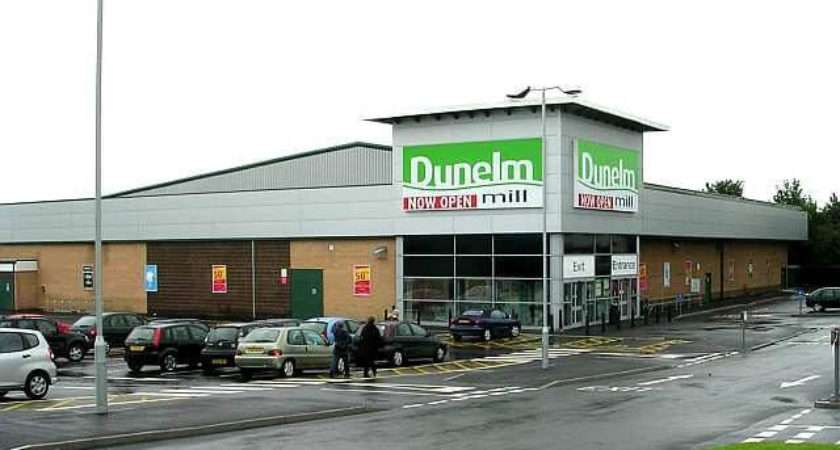 Dunelm Boosts Supply Chain Operations Iot Sap