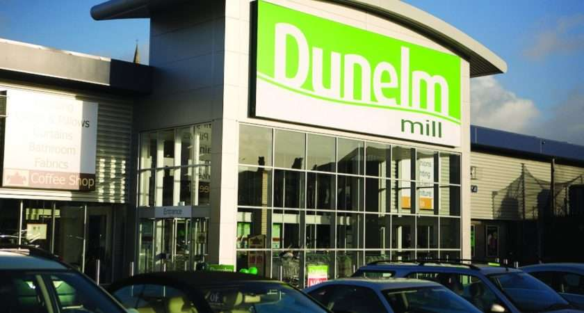 Dunelm Latest News Analysis Comment Retail Week