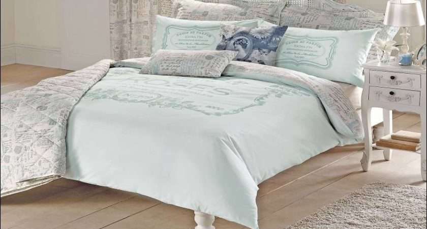 Dunelm Mill Bedding Sets Latest Home Furnishing Styles