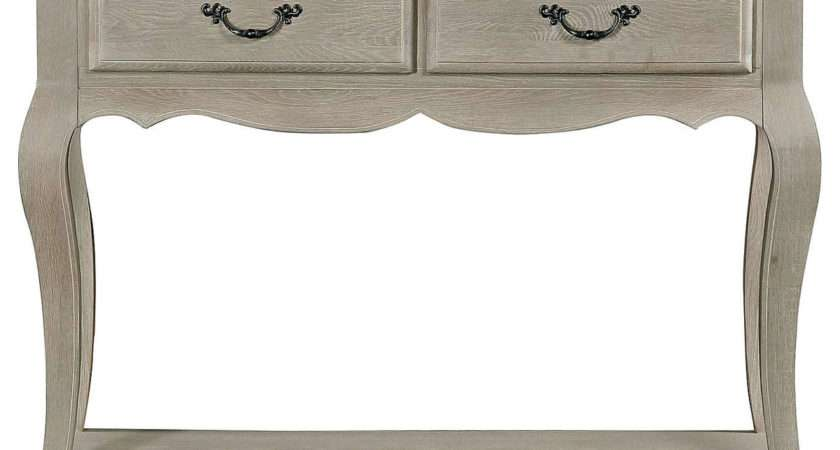 Dunelm Mill White Cabinet Functionalities