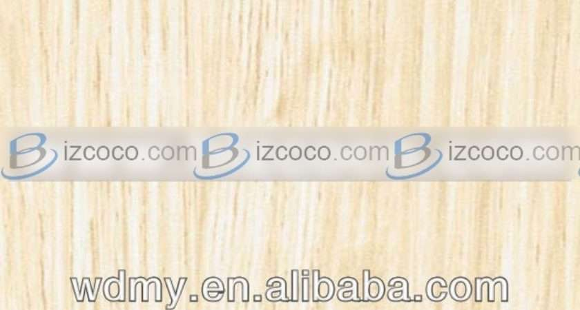 Dupont Laminate Flooring Cleaning Sale Prices